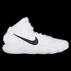 New Nike Hyperdunk 2017 TB Women's Basketball shoe